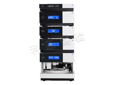 RSLC 超快速液相色谱