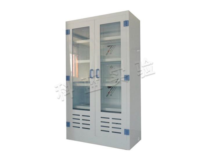 PP药品柜