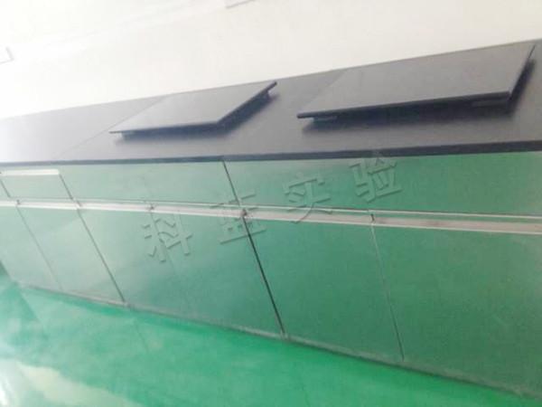 不锈钢天平台